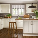 Timeless kitchen range - The Gallery