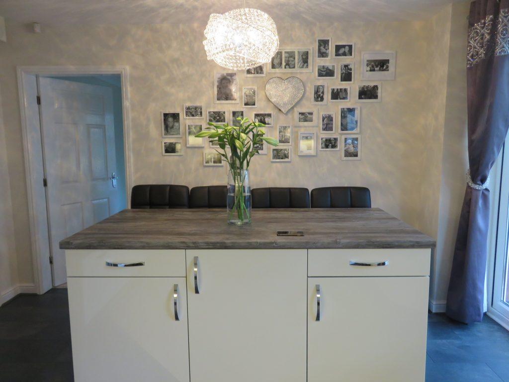 Kitchen Cabinet Jackson Creditrestore Us