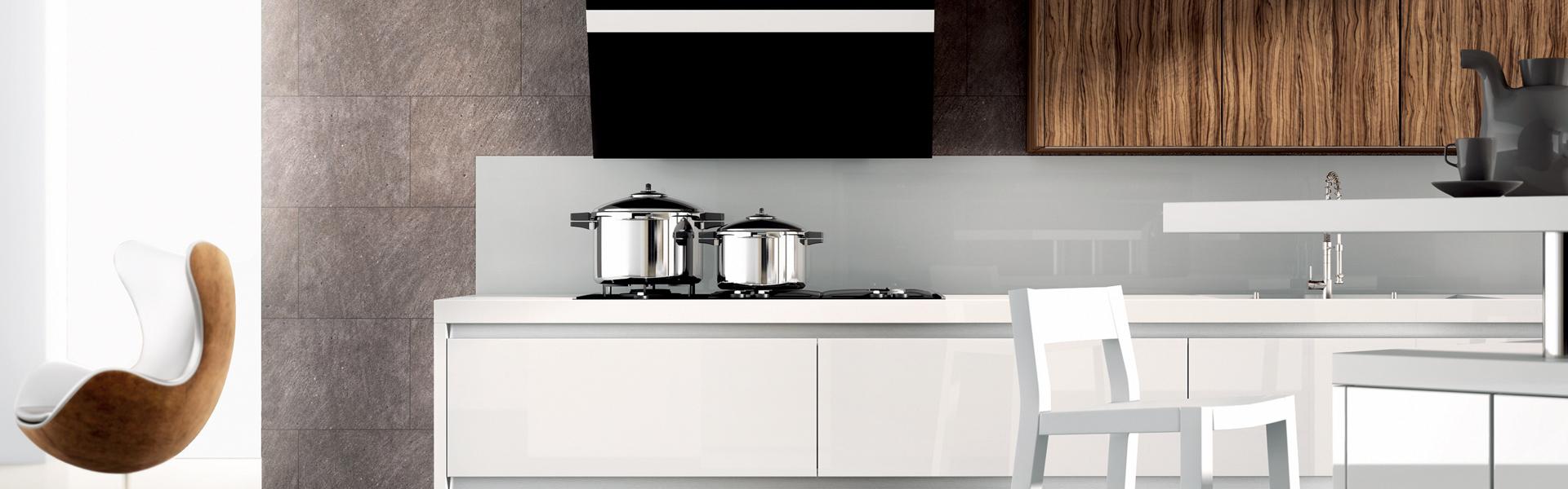 Your dream kitchen appliances sinks taps the gallery for Dream kitchen appliances