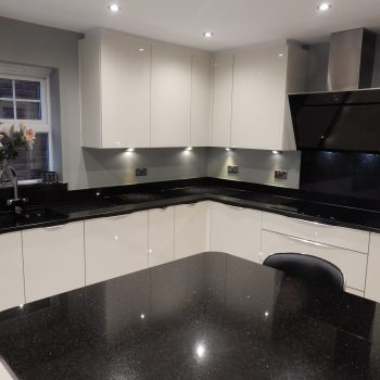 Recent Kitchen Projects From Stourbridge Dudley Amp The Surrounding Areas