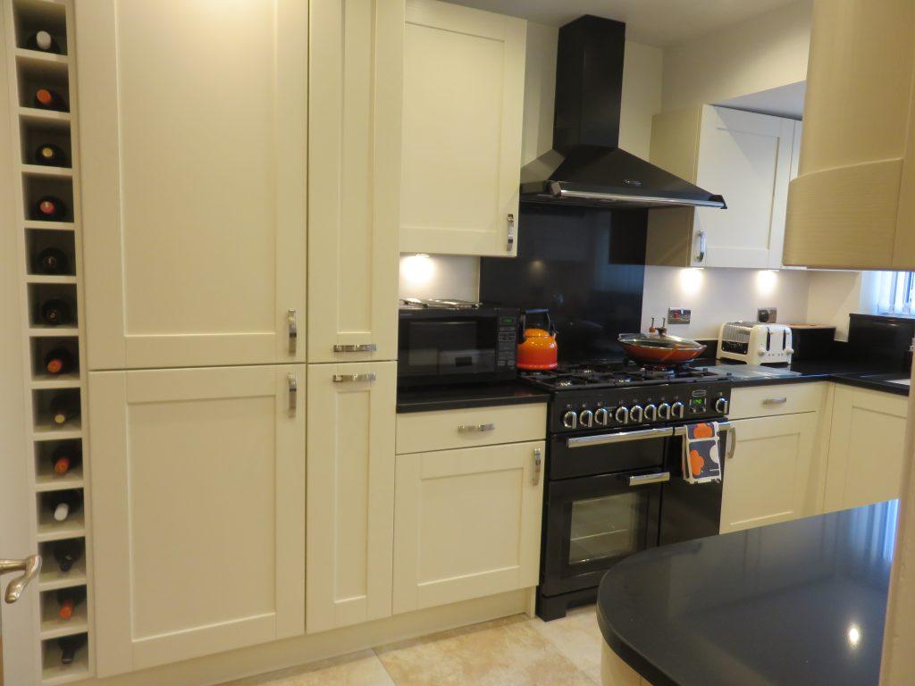 kitchens Stourbridge