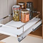Storage Solutions for the Kitchen