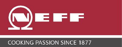 NEFF cooking passion 1877 Gallery