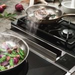 NEFF appliances - The Gallery