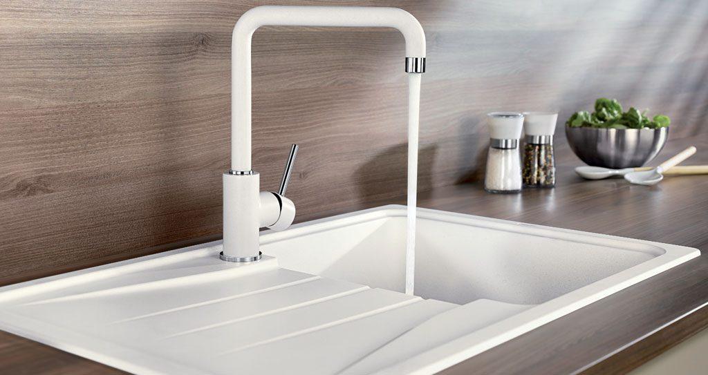 appliances The Gallery - Blanco sona jasmine